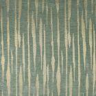 F2703 Mineral Greenhouse Fabric