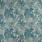 F2707 Turquoise Greenhouse Fabric