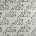 F2712 Aegean Greenhouse Fabric