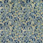 F2727 River Greenhouse Fabric