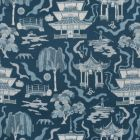 F2734 Riverside Greenhouse Fabric
