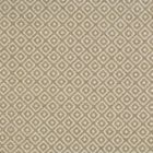F2752 Cream Greenhouse Fabric