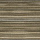 F2776 Charbrown Greenhouse Fabric