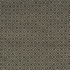F2778 Smoke Greenhouse Fabric