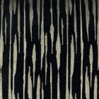 F2790 Black Greenhouse Fabric
