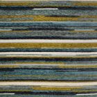 F2809 Aegean Greenhouse Fabric