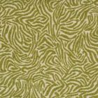 F2813 Key Lime Greenhouse Fabric