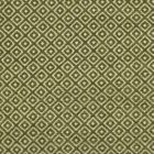 F2815 Lilypad Greenhouse Fabric