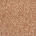 F2833 Nutmeg Greenhouse Fabric
