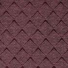 F2834 Berry Greenhouse Fabric