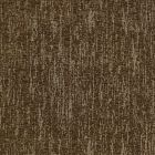 F3174 Chocolate Greenhouse Fabric