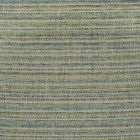 F3275 Sea Greenhouse Fabric