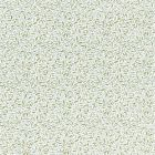 GW 0001 27207 MEADOW EMBROIDERY Spring Rain Scalamandre Fabric