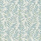 GW 0003 27211 WILLOW WEAVE Seagrass Scalamandre Fabric