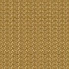 GWF-3320-40 CHENGTUDOOR EMB Gold Ivory Groundworks Fabric
