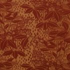 H0 0005 4241 VETIVER Epice Scalamandre Fabric