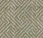 HC1540-03 CUBE CLOTH Greige Quadrille Fabric