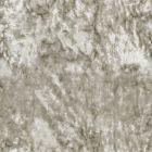 2634 Chinchilla Trend Fabric