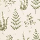 50075W JOCENA Fern 01 Fabricut Wallpaper