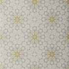 50196W LENE Birch 02 Fabricut Wallpaper