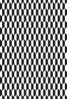 F111/9034-CS TILE Soot Snow Cole & Son Fabric