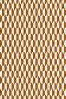F111/9035-CS TILE Bronze Cream Cole & Son Fabric