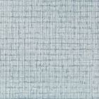 W3501-50 PALMWEAVE Denim Kravet Wallpaper
