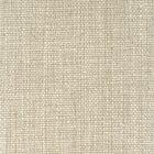 S1006 Sesame Greenhouse Fabric