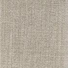 S1010 Fresco Greenhouse Fabric