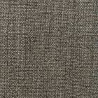 S1018 Charcoal Greenhouse Fabric