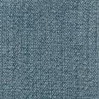 S1025 Lagoon Blue Greenhouse Fabric