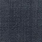 S1028 Navy Greenhouse Fabric