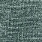 S1029 Aegean Greenhouse Fabric