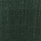 S1031 Bonsai Greenhouse Fabric