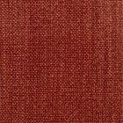 S1037 Rust Greenhouse Fabric
