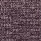 S1041 Eggplant Greenhouse Fabric