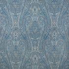 S1180 Midnight Blue Greenhouse Fabric