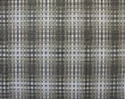 A9 0001TWIG TWIGGY Deep Gray Shades Scalamandre Fabric