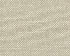 B8 00617112 ASPEN BRUSHED Abalone Scalamandre Fabric