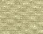 B8 00717112 ASPEN BRUSHED Hazelwood Scalamandre Fabric
