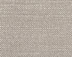 B8 00737112 ASPEN BRUSHED Putty Scalamandre Fabric