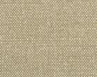B8 00917112 ASPEN BRUSHED Chai Scalamandre Fabric