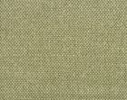 B8 01067112 ASPEN BRUSHED Limestone Scalamandre Fabric
