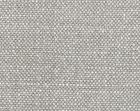 B8 01107112 ASPEN BRUSHED Storm Scalamandre Fabric