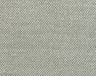 B8 01307112 ASPEN BRUSHED Mercury Scalamandre Fabric