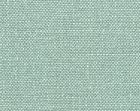 B8 01347112 ASPEN BRUSHED Duck Egg Scalamandre Fabric