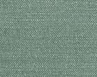 B8 01507112 ASPEN BRUSHED Spruce Scalamandre Fabric