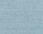 B8 01547112 ASPEN BRUSHED Steel Scalamandre Fabric