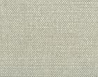 B8 01607112 ASPEN BRUSHED Celadon Scalamandre Fabric