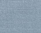 B8 01647112 ASPEN BRUSHED Aegean Scalamandre Fabric